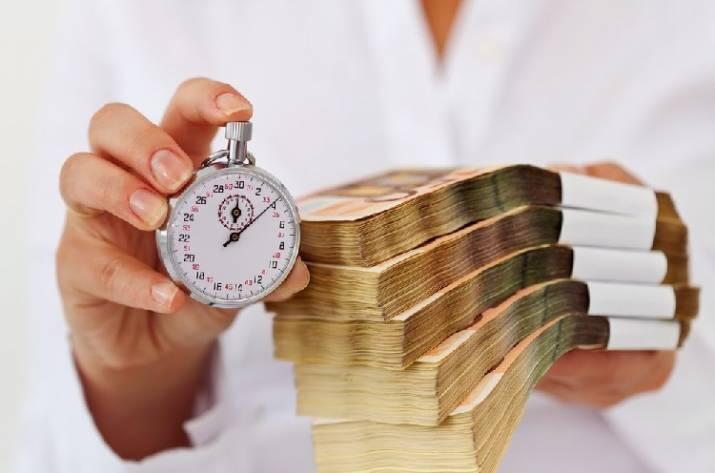 Кредити дешевшають: Нацбанк знизив облікову ставку до 17,5%