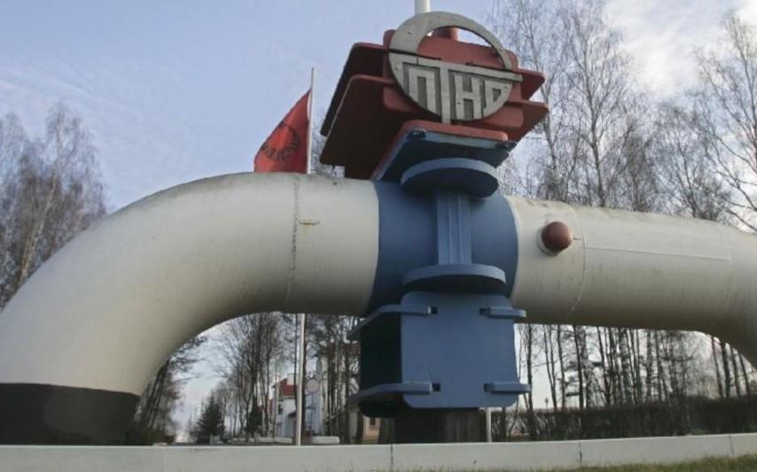 Польща і Німеччина зупинили імпорт неякісної нафти з РФ. Аргумент на користь диверсифікації? – Радіо Свобода