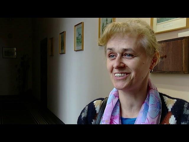 У товариства, яке опікується дітьми з інвалідністю у Чернівцях, виконком хоче забрати приміщення
