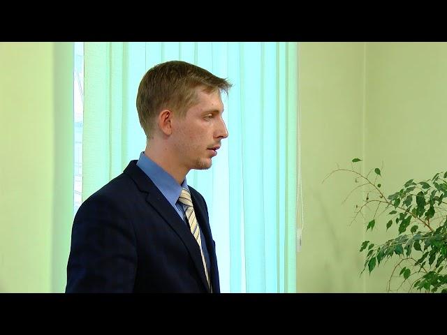 """Священнослужитель УПЦ судиться з газетою """"Час"""""""