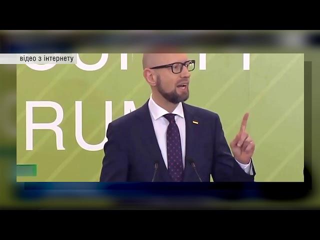 Україна готова виконати всі завдання, які поставлять західні партнери, аби набути членства в НАТО