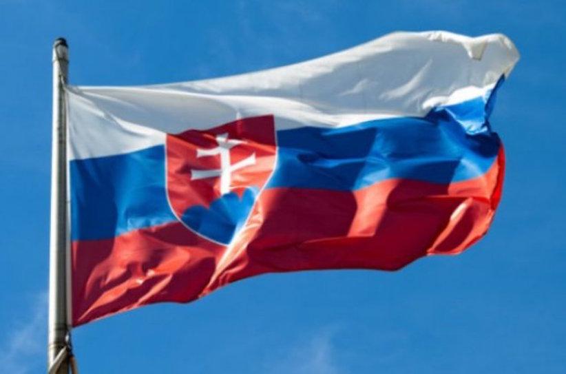 У Словаччині парламент помилково заборонив виконання іноземних гімнів