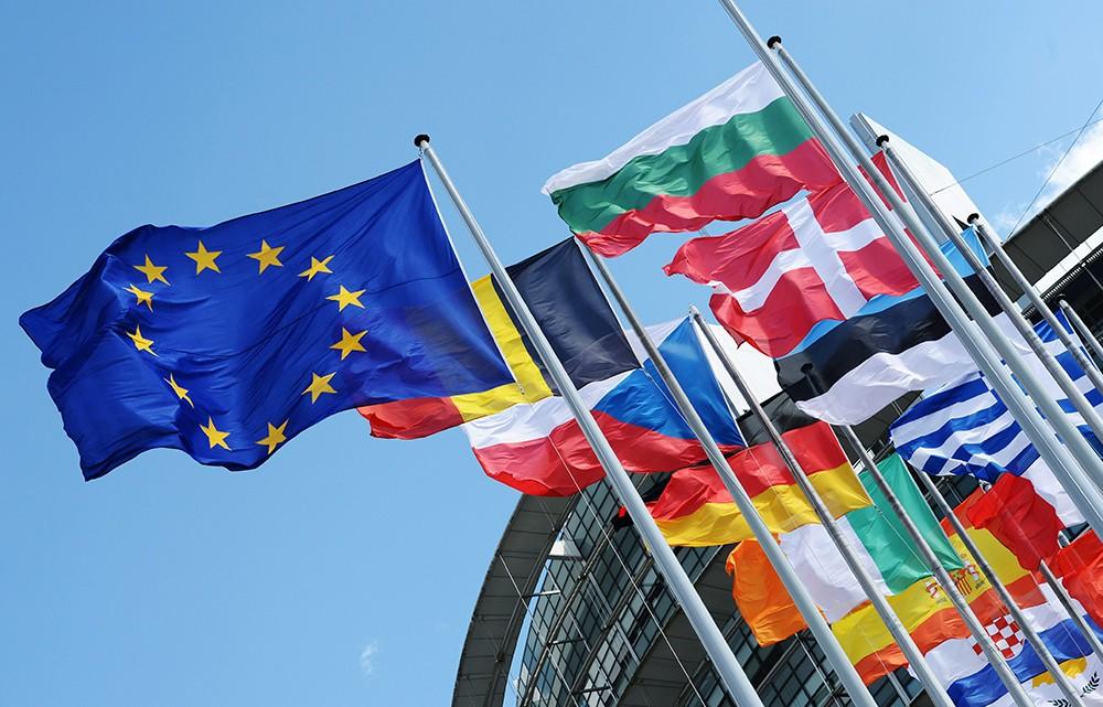 ЄС може застосувати санкції проти Румунії – ЗМІ
