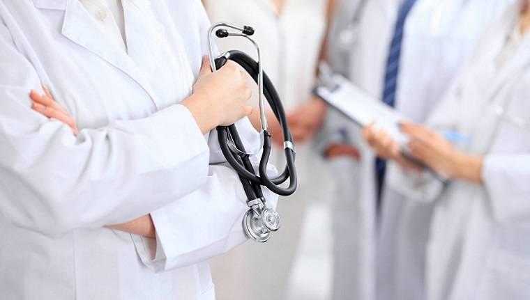 Фізичну активність пов'язали з нижчим ризиком розвитку 7 видів раку — дослідження