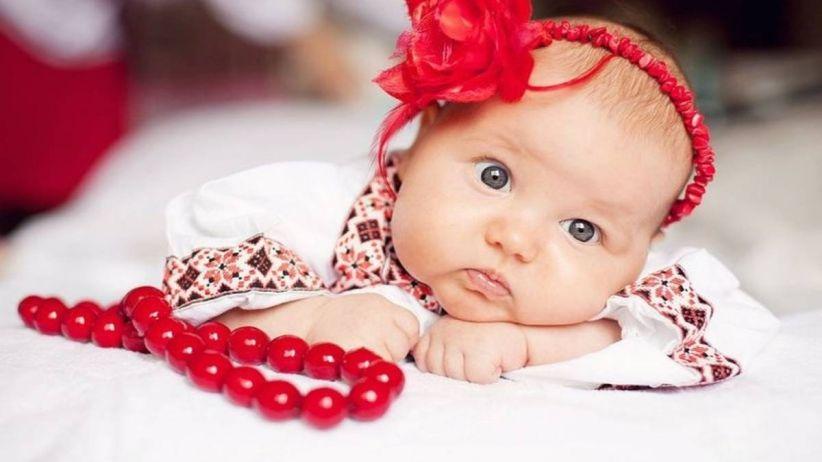 За тиждень у Чернівцях народилося 76 дітей