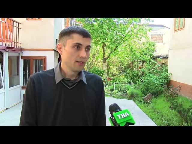 Чергового судового засідання у справі Білика у Чернівцях не відбулося