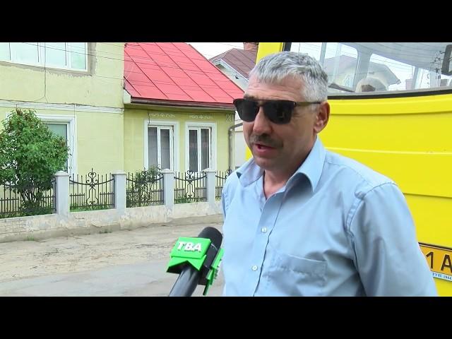 За 5 місяців Департамент ЖКГ не освоїв і 20% коштів на поточний ремонт вулиць Чернівців