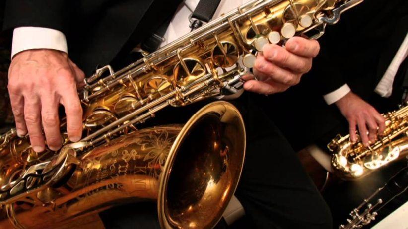 У Чернівцях може зрости вартість навчання в музичних школах