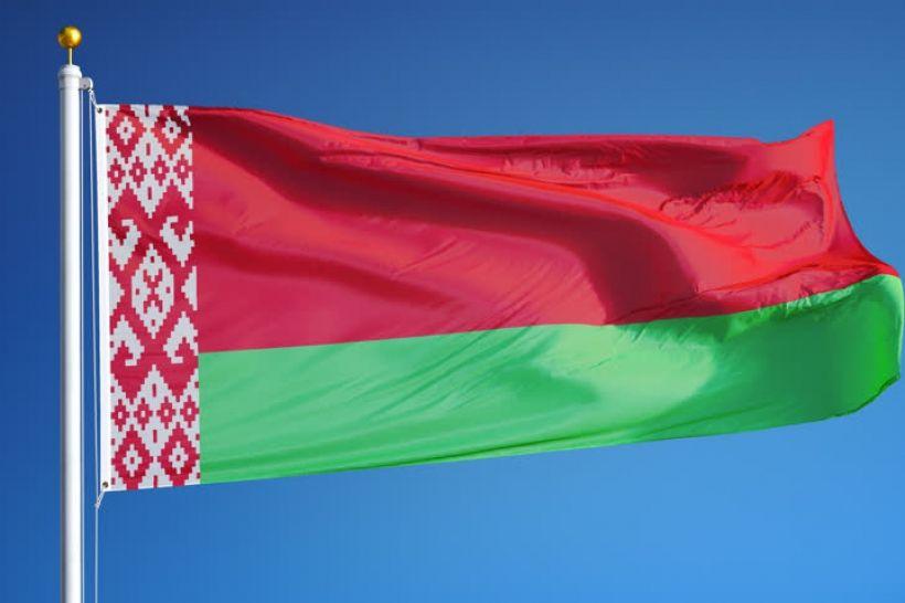 Аншлюс Білорусі: 90% документів вже узгоджено