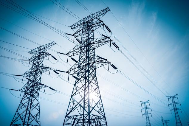 Країни Балтії перейдуть до європейського ринку електроенергії