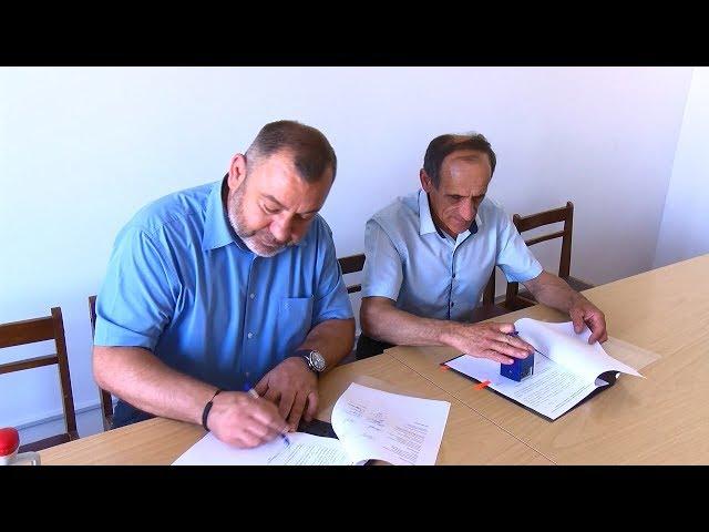 Понад 7,5 тисяч гектарів уже отримали у своє розпорядження ОТГ у Чернівецькій області