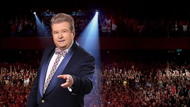 Співаючий ректор Поплавський очолив список Аграрної партії України