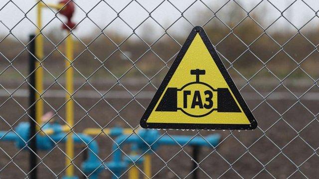 Уряд на час карантину обмежить ціну на газ для населення – Шмигаль