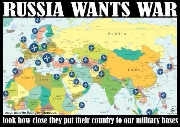 Посольство РФ у Великій Британії опублікувало карту, на якому Крим позначений територією України, як і має бути
