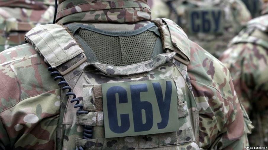 СБУ оголосила про підозру учасниці терористичної організації «ДНР»