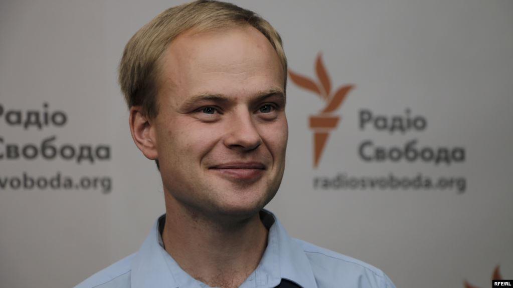 """У """"Голосі"""" мають умови коаліції з Порошенком і Тимошенко"""
