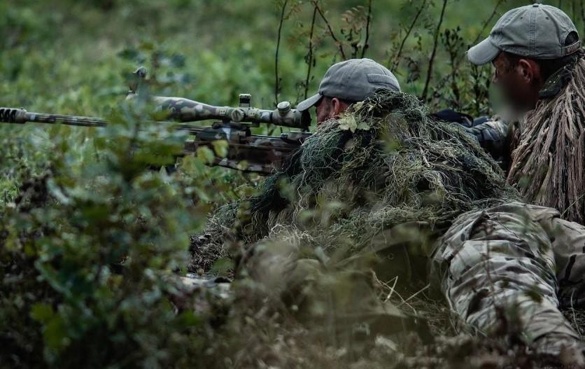 З 2015 року до армії РФ незаконно призвали понад 30 тис. кримчан