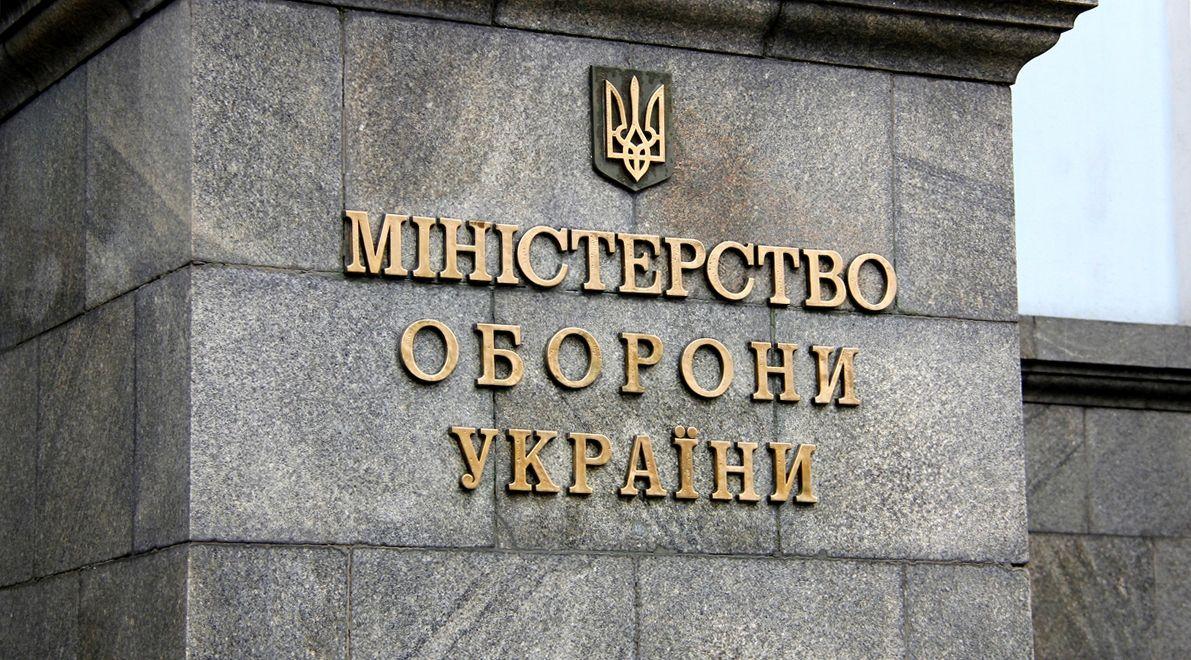 В українській армії за добу – 264 випадки COVID-19