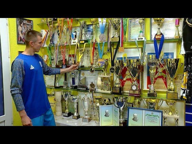 На других в історії Європейських іграх бронзову медаль здобув чернівчанин Валерій Чоботар