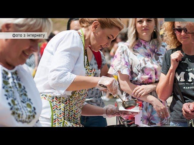 Кілька кандидатів мажоритарників у Чернівецькій області передумали балотуватися