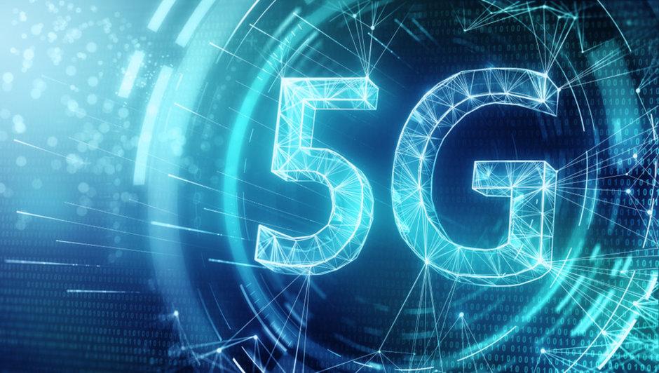 Монако першою у світі забезпечила повне покриття 5G