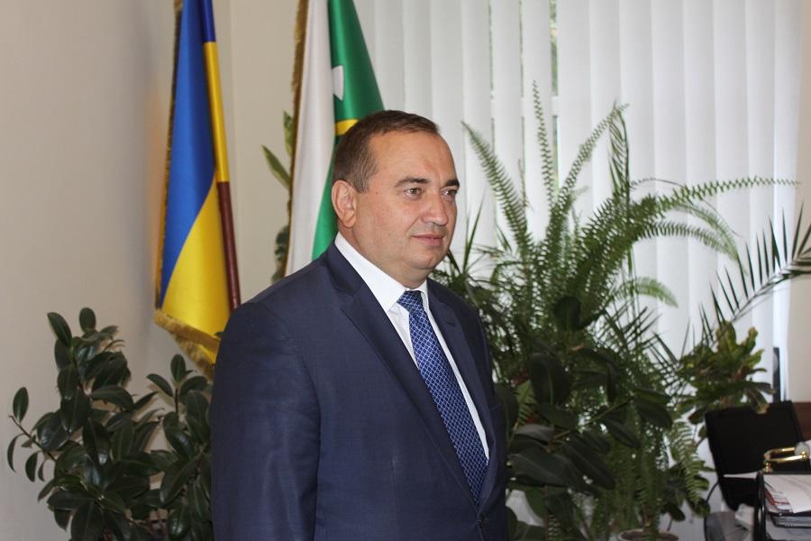 Ще один передумав: Василь Козак відмовився від участі у виборах