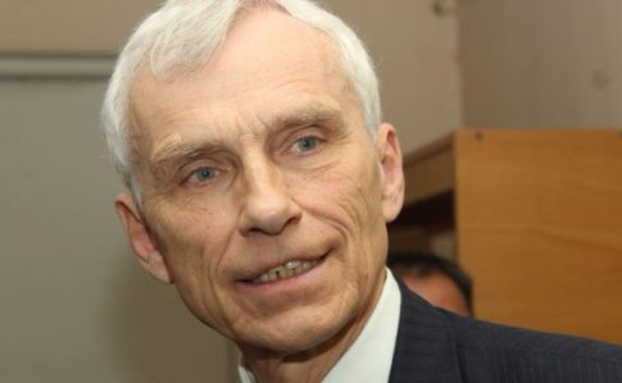 Уряд затвердив ексмера Варшави Свенчицького на посаді бізнес-омбудсмена