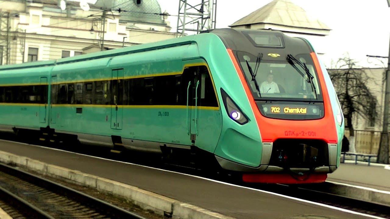 Кабмін посилив правила пасажирських перевезень