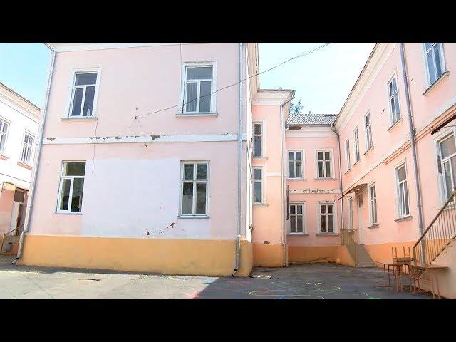 2 мільйони гривень виділили на ремонт шкіл, які постраждали від негоди у Сторожинці