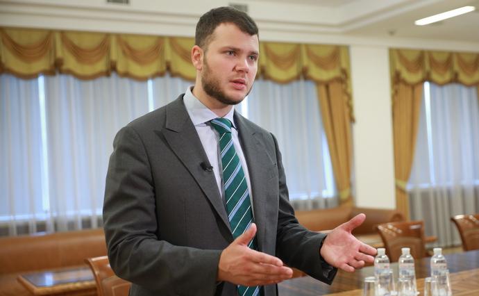 Українські авіакомпанії отримають компенсації за евакуаційні чартерні рейси – Криклій