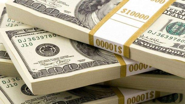 Олімпійські призери зможуть отримати до 125 тисяч доларів від держави