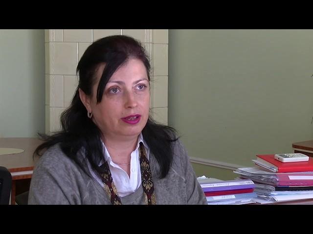 Понад 30 мільйонів гривень субвенції на ремонт шкіл та садочків Буковини просять не використовувати