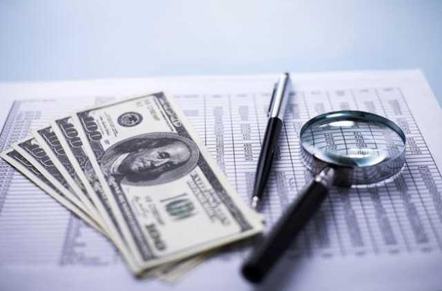 Рада підтримала створення Бюро фінансових розслідувань