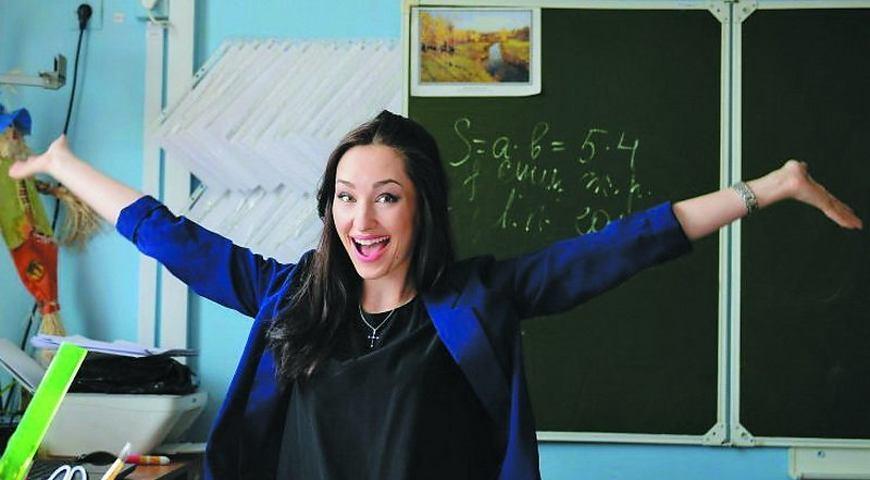 Буковинські педагогині ввійшли в десятку кращих вчителів України