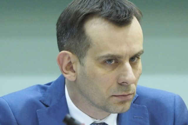 Карантин не завадить проведенню місцевих виборів, – ЦВК