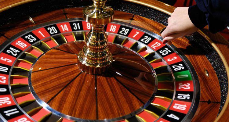 Склад Комісії з регулювання азартних ігор готовий до повноцінної роботи