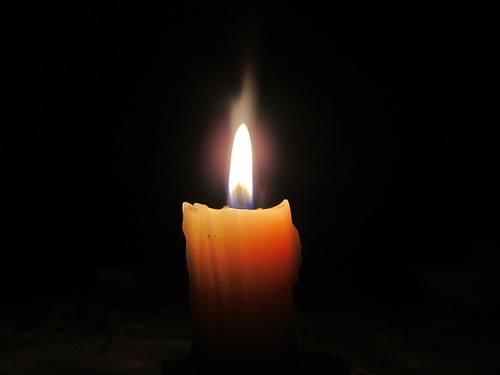 Українців закликали о 21:00 запалити у вікнах свічки та вшанувати жертв геноциду кримських татар