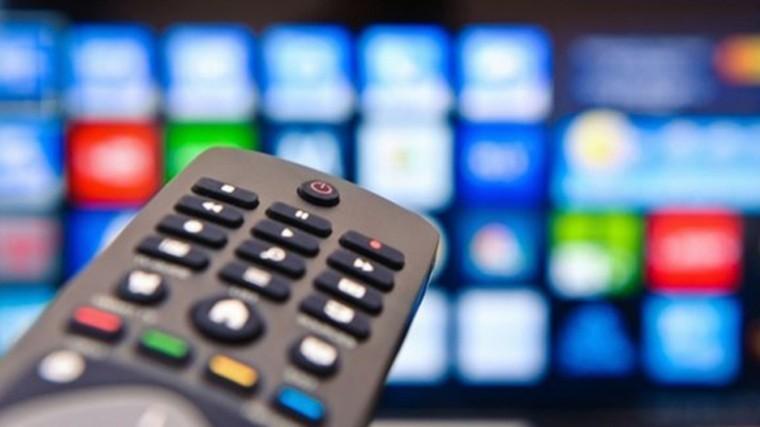 Дві українські студії дубляжу стали партнерами Netflix