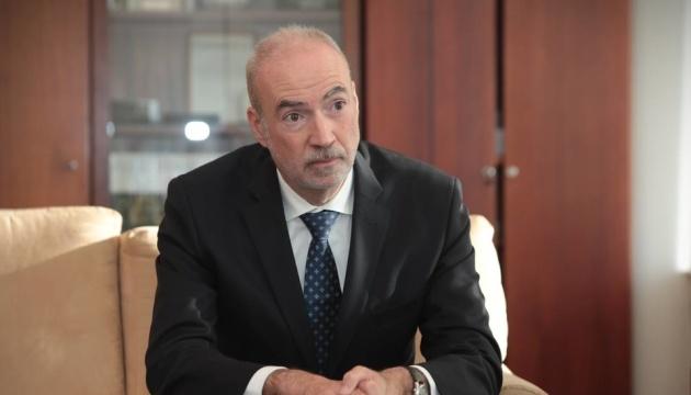 Мінські домовленості потребують прояснення – посол Франції