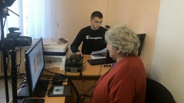 З Буковини примусово повернуть на батьківщину громадянок Молдови та Італії