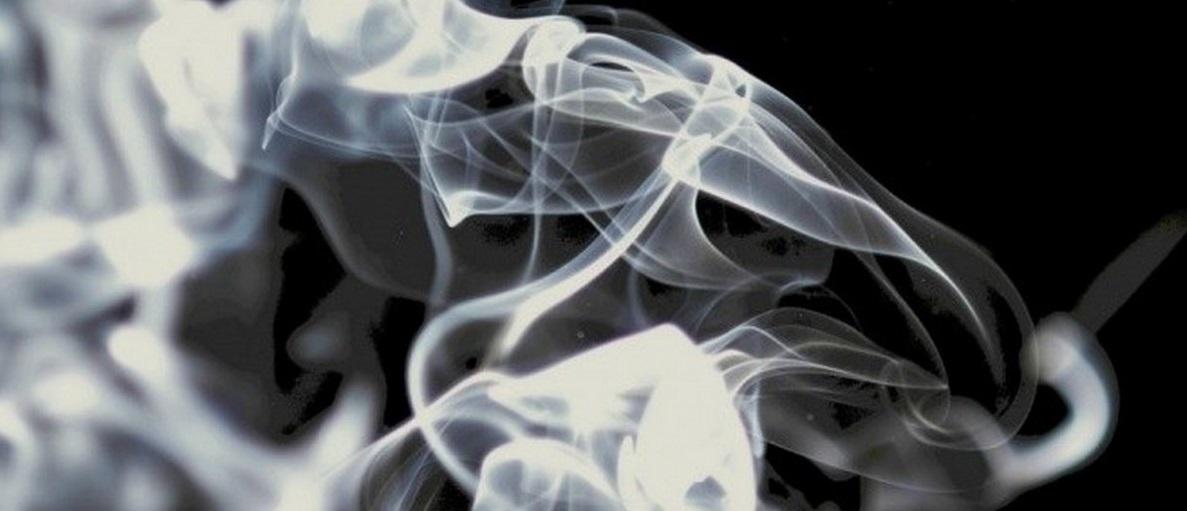 На Сокирянщині жінка отруїлась чадним газом