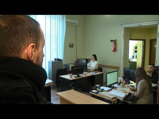 Суд у справі підкупу виборців Ростиславом Біликом відбувся без журналістів