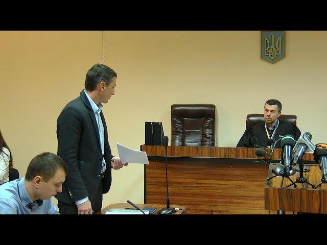 Чернівецький окружний адмінсуд закрив справу скандальних управлінських компаній