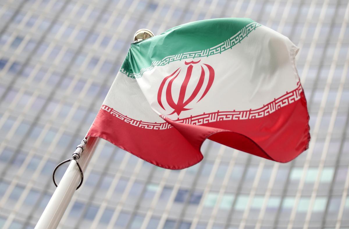 В Ірані переконують, що літати над країною безпечно