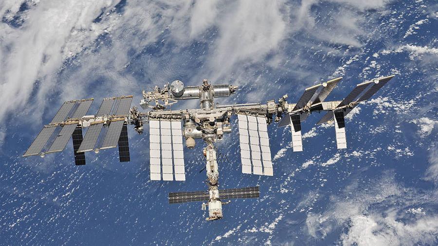 В російському модулі МКС зламався туалет – ЗМІ