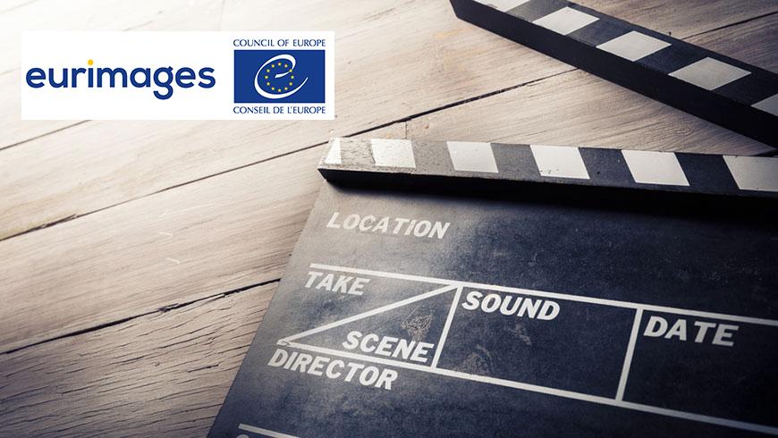 Україна приєдналася до європейського фонду підтримки кіно Eurimages – МКМС