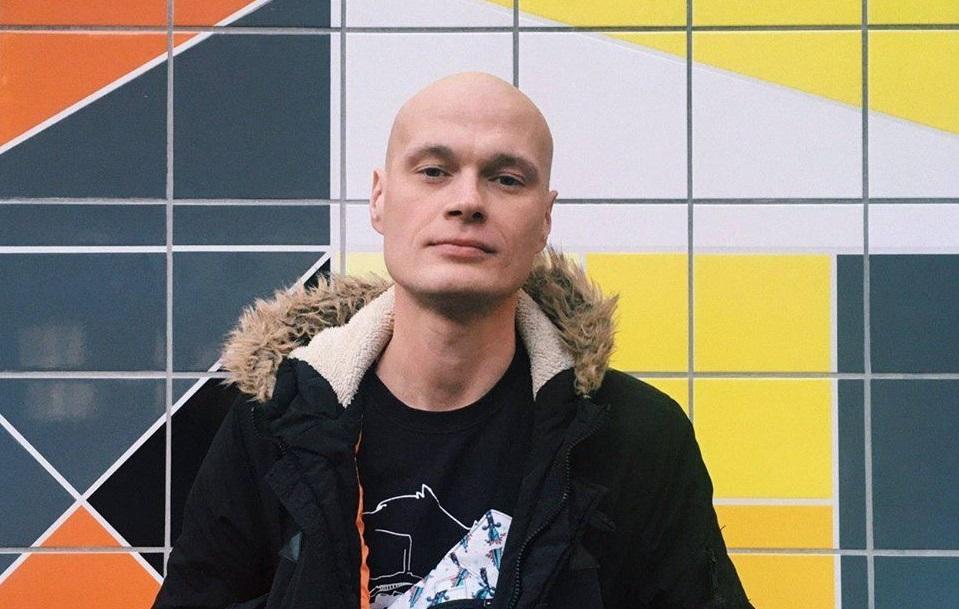 Помер кореспондент ТСН з Чернівців Олег Тудан