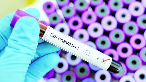 На Буковині зафіксовано новий коронавірусний антирекорд