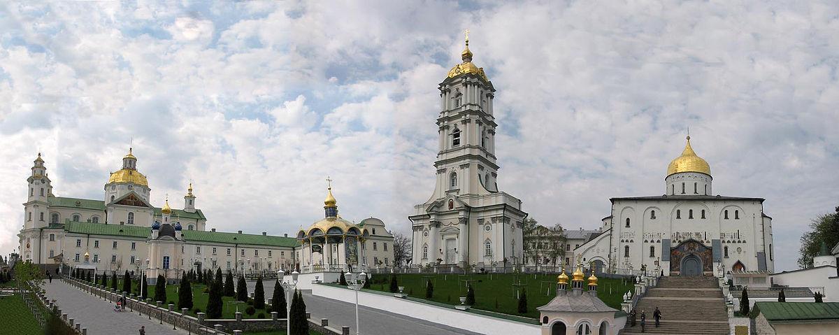 У Молдові виявили коронавірус у чотирьох осіб, які повернулися з Почаївської лаври
