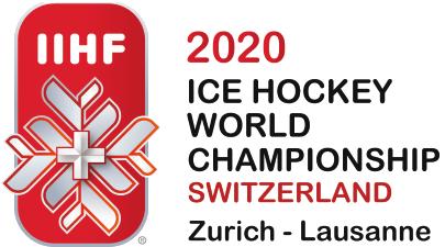 IIHF скасувала чемпіонат світу з хокею